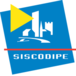 Site officiel du Siscodipe
